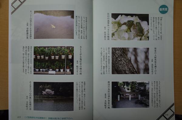 28 俳句界 (1 - 1)