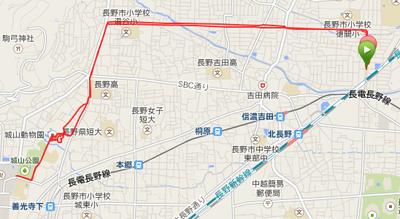 2014-01-04_1001