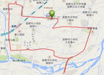 2014-01-05_1625