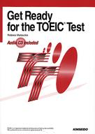 Get Ready for the TOEIC Test
