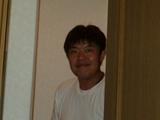 高橋さん1