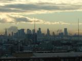 新宿2006.12.27