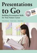 Presentations to Go表紙