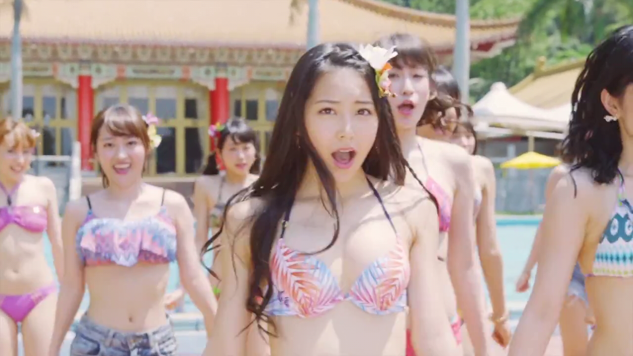 NMB48てっぺんとったんで!〜AKB48を越えるまでの軌跡〜ドリアン少年ドリアン少年、カップリングのチーム曲で思ふことNMBランダム生写真画像 全メンバー水着 縮小版さや姉(山本彩)「オリコンウィークリーランキング 第1位ありがとうございます(;_;) 」【動画】個性の塊NMB。各チームの「ドリアン少年」の煽りを御覧くださいNMB48 12thシングル「ドリアン少年」発売記念スペシャルミニLIVE決定!NMB48 12thシングル「ドリアン少年」発売記念ミニ握手会決定!【握手会日程発表!!】 12th「ドリアン少年」劇場盤【CD発売記念動画】「ドリアン少年」を描いてみよう!! 1金子支配人「BⅡメンバーの絆が更に深まったという『心の文字を書け!』 是非、チェックお願いします。」日下このみ振り付け【MV公開】心の文字を書け!(Short ver.) / NMB48 team BII[公式]【MV公開】薮下柊のぷるるんも見逃せない「ドリアン少年(Short ver.)」【MV公開】みるるん(白間美瑠)揺らしすぎ問題「ドリアン少年(Dance short ver.) / NMB48[公式]」NMB48 12thシングルの商品情報 7月15日(水)発売決定!!【新曲選抜発表】金子支配人「本日、ヤフオクドームにてNMB48の新曲を初披露しました」