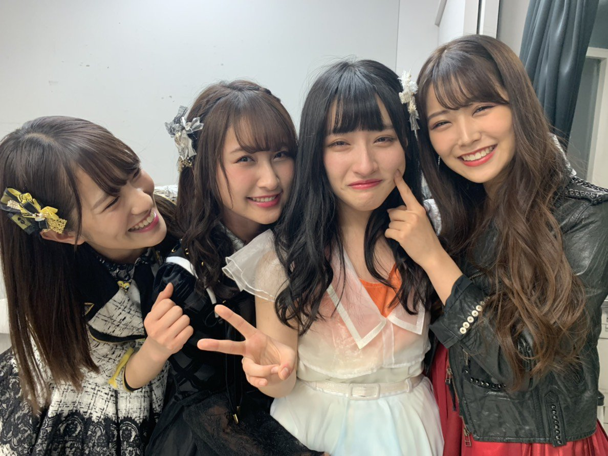 NMB48の画像 p1_29