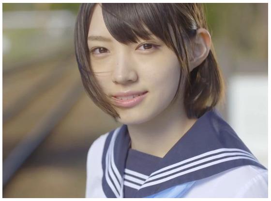 yuri05