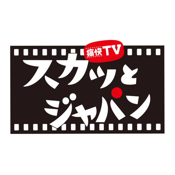 2974_icon_logo