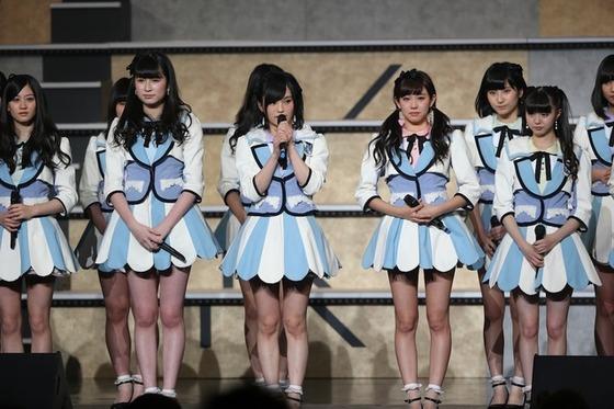 news_xlarge_NMB48_teamN_03