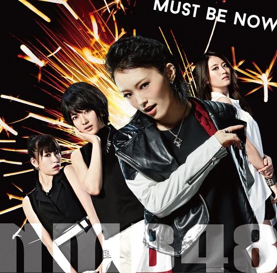 NMB48-