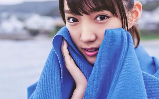 01171440_AKB48_282