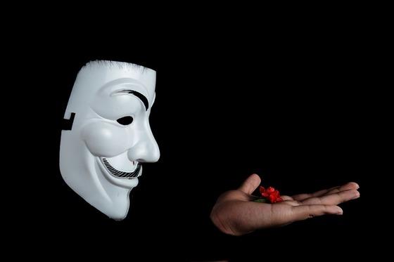 anonymous-657195_960_720