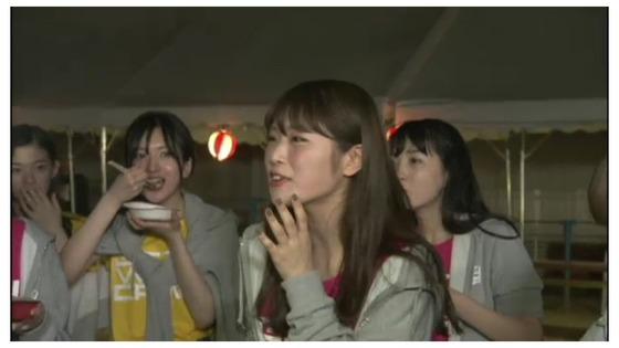 横山総監督「NMBのメンバーはすぐお金のことを言う」