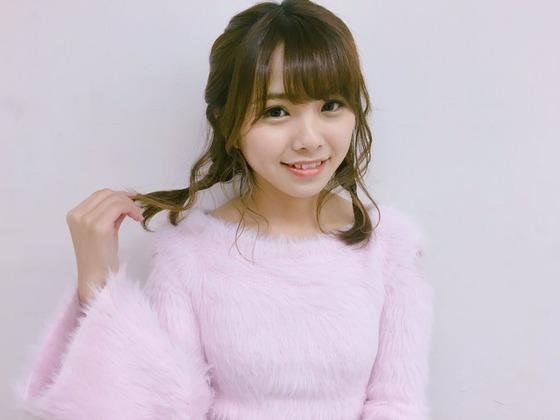磯佳奈江(24)みたいな高齢メンバーはどうすれば人気が出るのか?