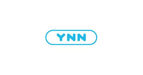 YNN_logo