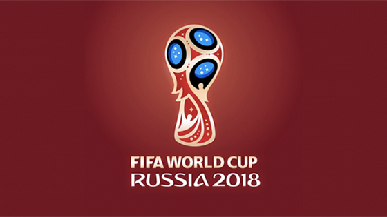 2018_worldcup_01