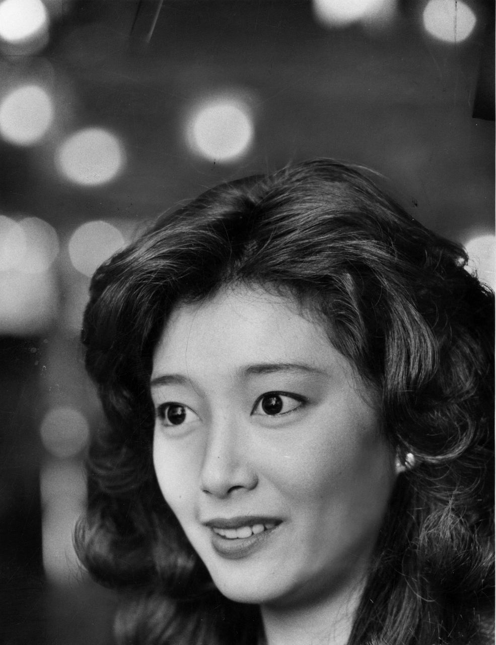 夏目雅子の画像 p1_25