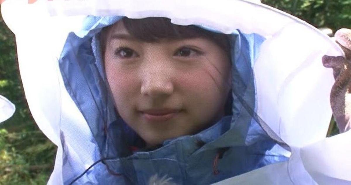 NMB48★2755fc2>1本 YouTube動画>7本 ->画像>220枚