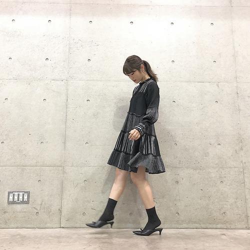 nagisa_nikoniko_41431045_2219519378293995_4060053046593329970_n