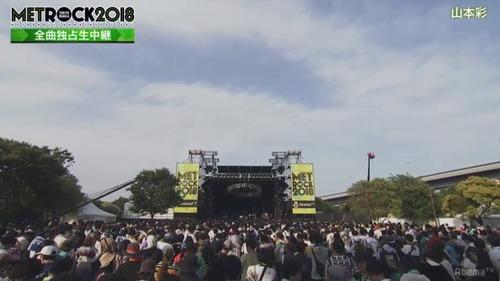DeMD7ixVwAI_S9N