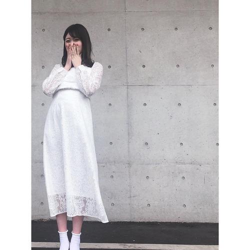 _yoshida_akari_44752228_251814908846503_3216375845752901800_n