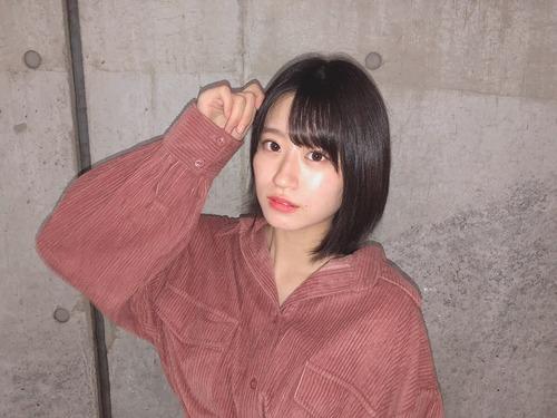 jonishi_rei_72544761_463802914236347_1497473156866179245_n