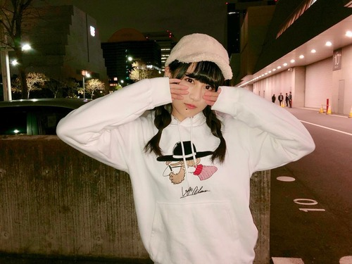 rina.kushiro_official_45760893_291061971518817
