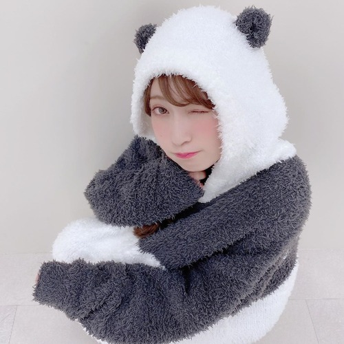_yoshida_akari_75225404_428619527851784_1017287199042522027_n