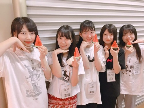 nmb48_official_64506788_2173510659444702_4445931877680245793_n