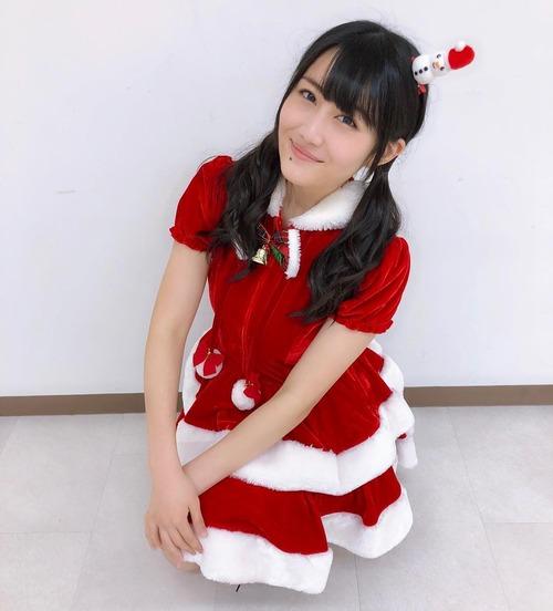 rina.kushiro_official_46212599_164136067892417