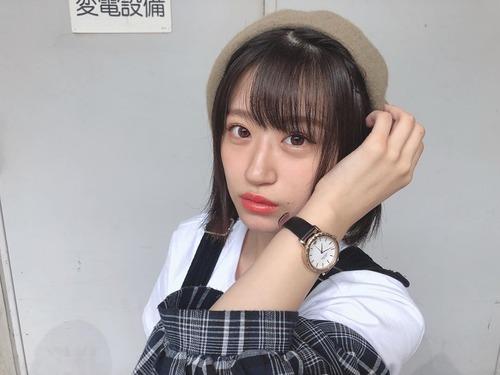 jonishi_rei_70509685_402862597281544_4171163593320562637_n