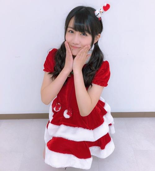 rina.kushiro_official_46964871_1923193644469357