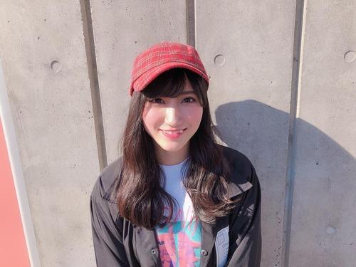 rurina_nishizawa_53421263_393327394829338_7597305262569511996_n