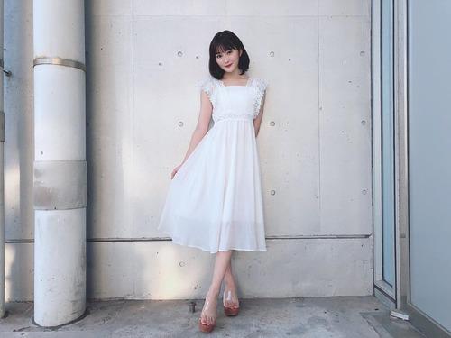 kawakami_rena_66818823_418951075494992_5695090169704378895_n