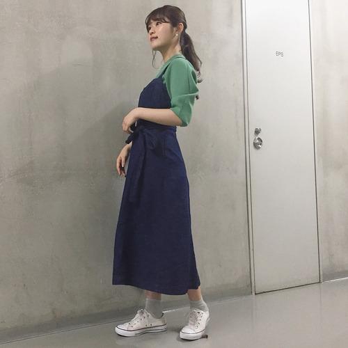 nagisa_nikoniko_34445540_152392378961262_4276112604318924800_n