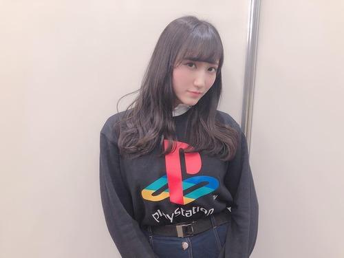 rurina_nishizawa_51414001_711210282606245_6659006899622325561_n