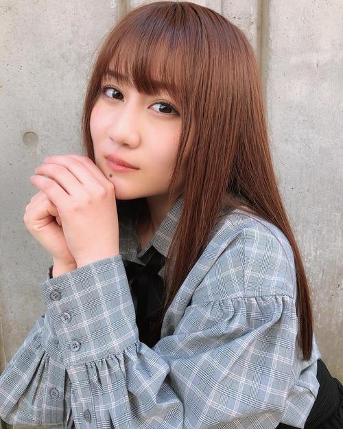rina.kushiro_official_57506558