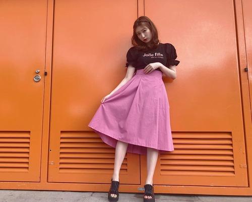 _yoshida_akari_37119831_151404699032013_7171349976948146176_n