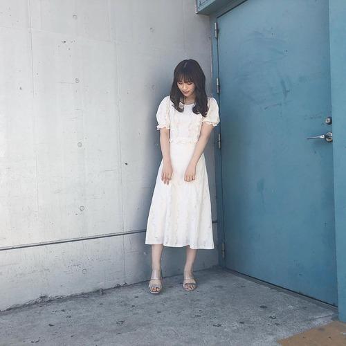 nagisa_nikoniko_67080491_458256971422876_1468787512700301844_n