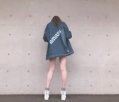 _yoshida_akari_58423633_342124923174453_697165255621504721_n