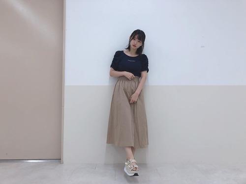 jonishi_rei_69238688_191084475233170_8876841288599847487_n
