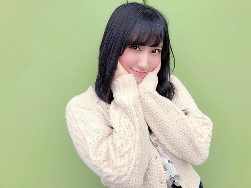 rurina_nishizawa_56848262_132236194519944_5639560422395434201_n