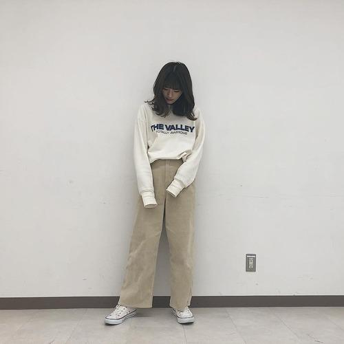 nagisa_nikoniko_52183958_783453102014375_3352872213166253654_n