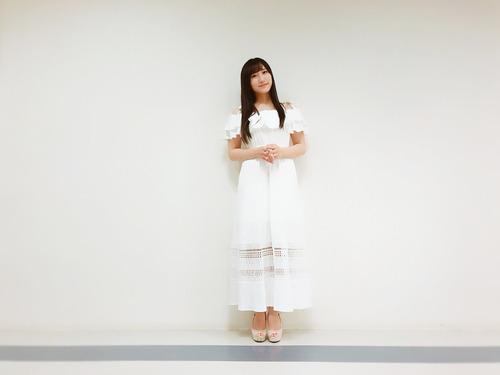 rurina_nishizawa_34815258_482839745486254_1523327983954165760_n