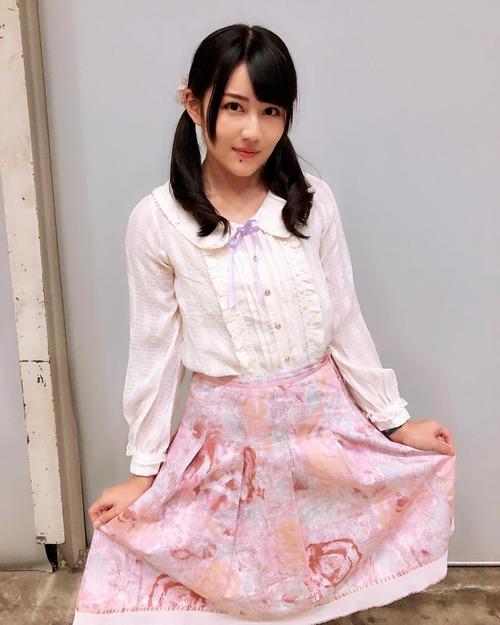 rina.kushiro_official_9_n