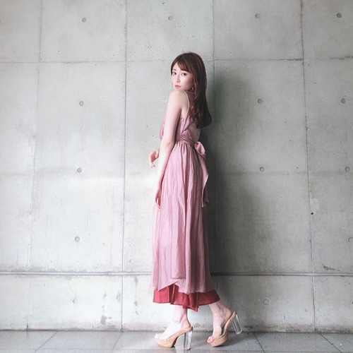_yoshida_akari_67527387_490413018453535_5389706209828398884_n
