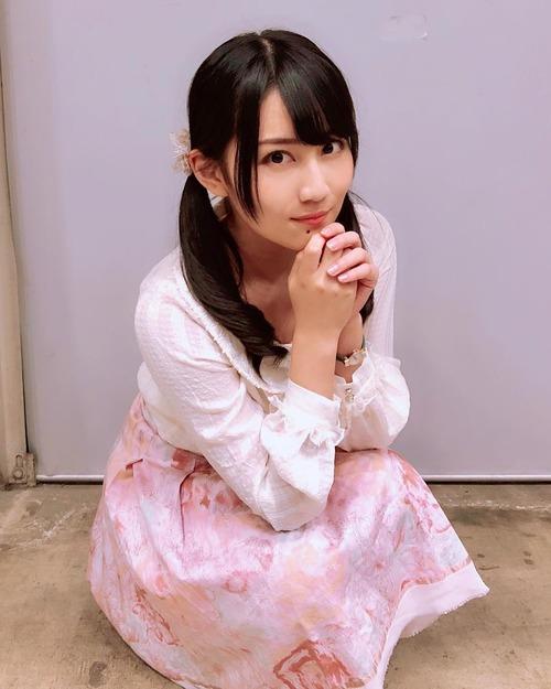 rina.kushiro_official_n