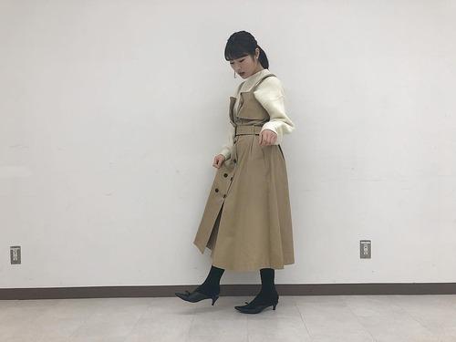 nagisa_nikoniko_51966126_416216299138769_595601681395387995_n