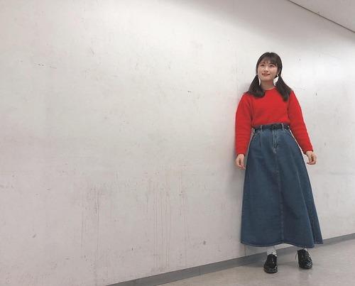 nagisa_nikoniko_47586119_2180686575526040_8986337707759405417_n