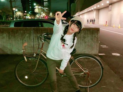 rina.kushiro_official_43749242_1358035161000408