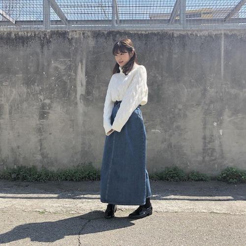 nagisa_nikoniko_55908272_957803141277617_8311849682312048561_n